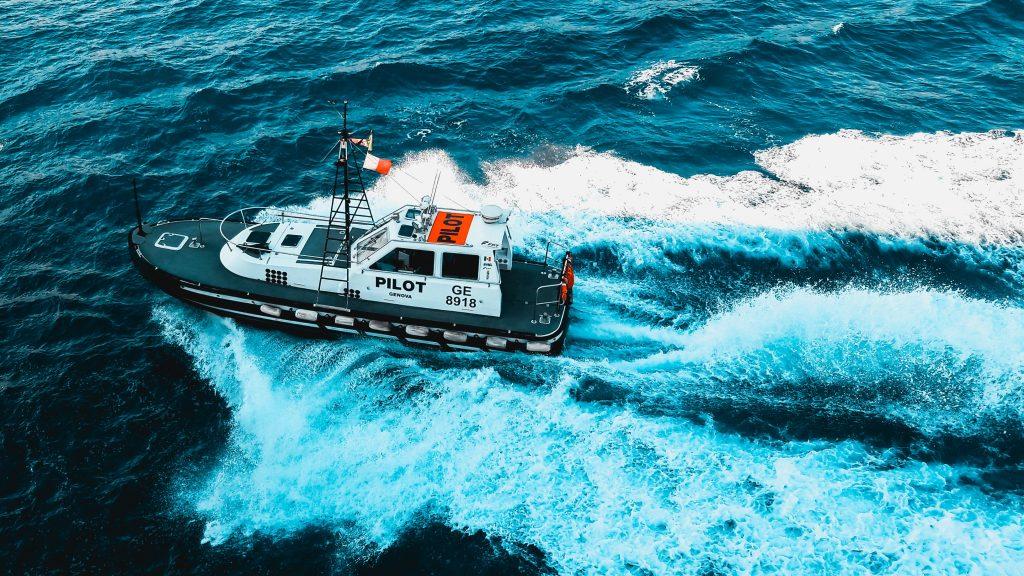 Boat Repair Vancouver